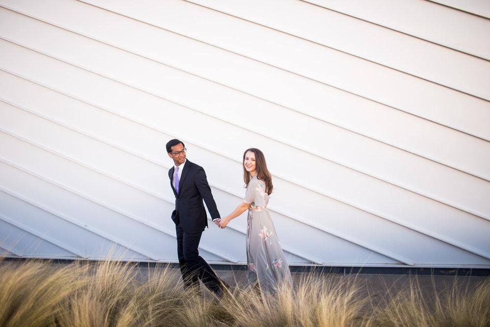 OKC-Boathouse-Engagement-Photos-20.jpg