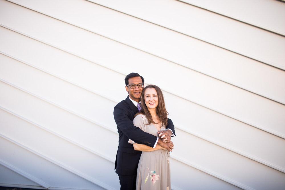 OKC-Boathouse-Engagement-Photos-21.jpg