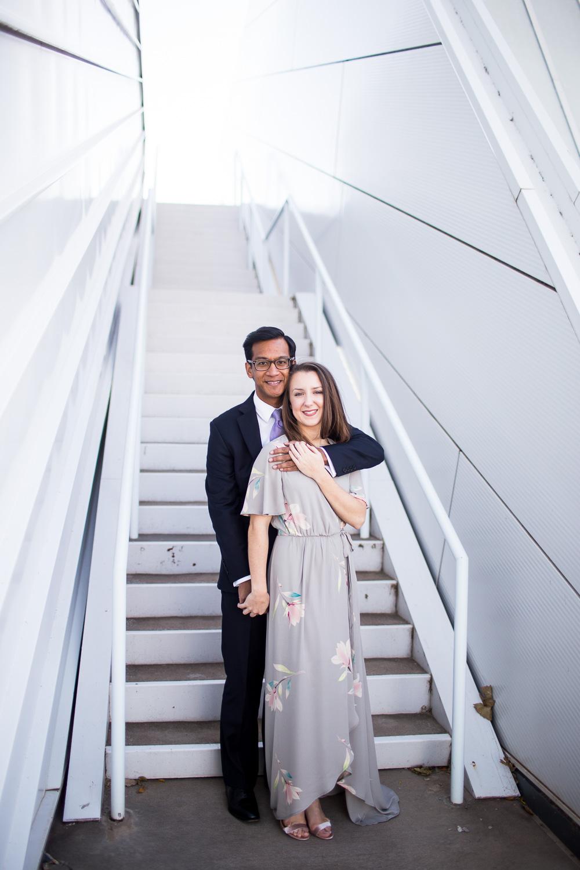 OKC-Boathouse-Engagement-Photos-31.jpg