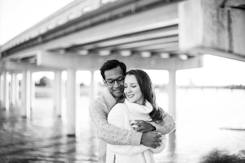 OKC-Boathouse-Engagement-Photos-40.jpg