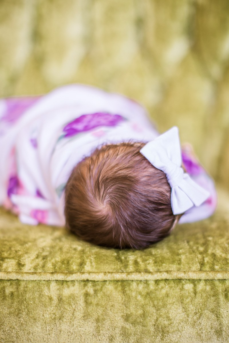 KJF-Newborn-Dallas-Lifestyle-Newborn-Photographer-13.jpg