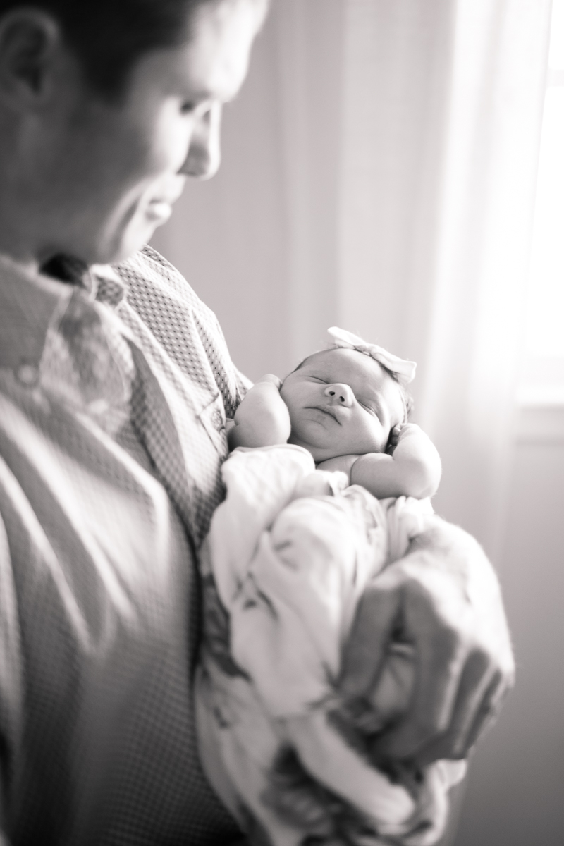 KJF-Newborn-Dallas-Lifestyle-Newborn-Photographer-15.jpg
