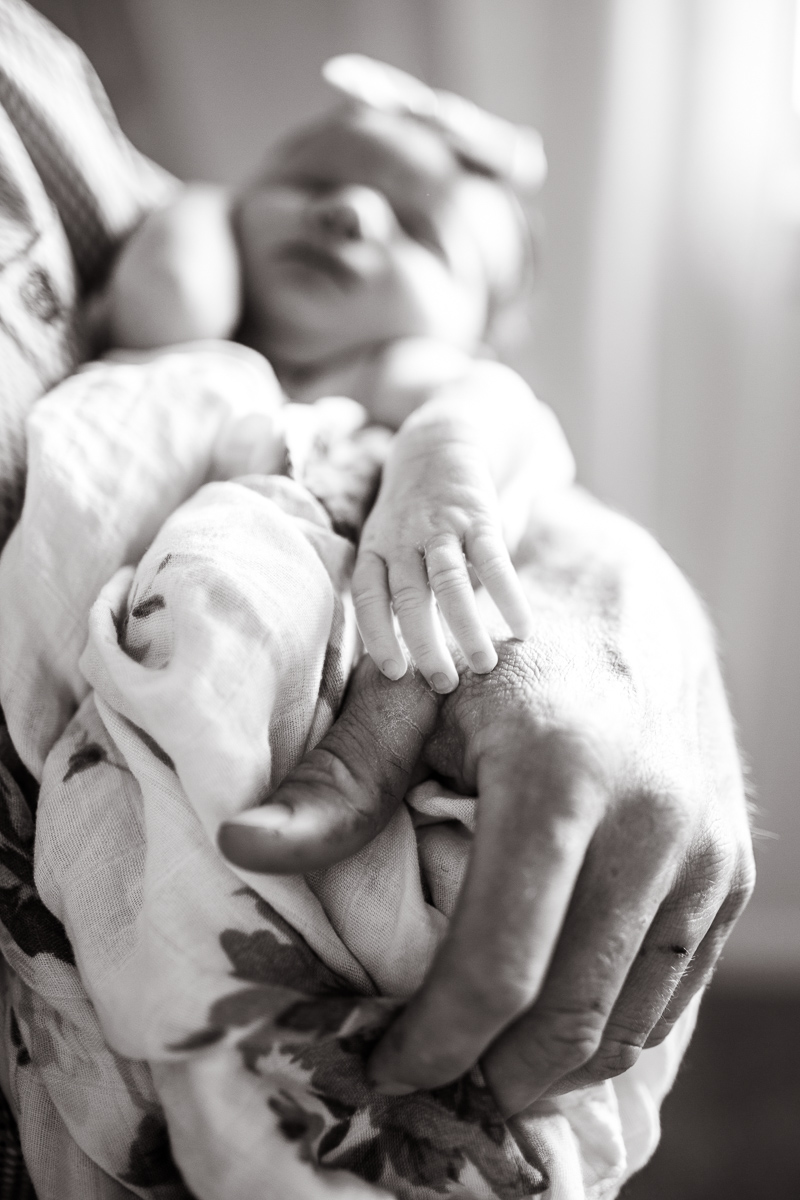 KJF-Newborn-Dallas-Lifestyle-Newborn-Photographer-16.jpg