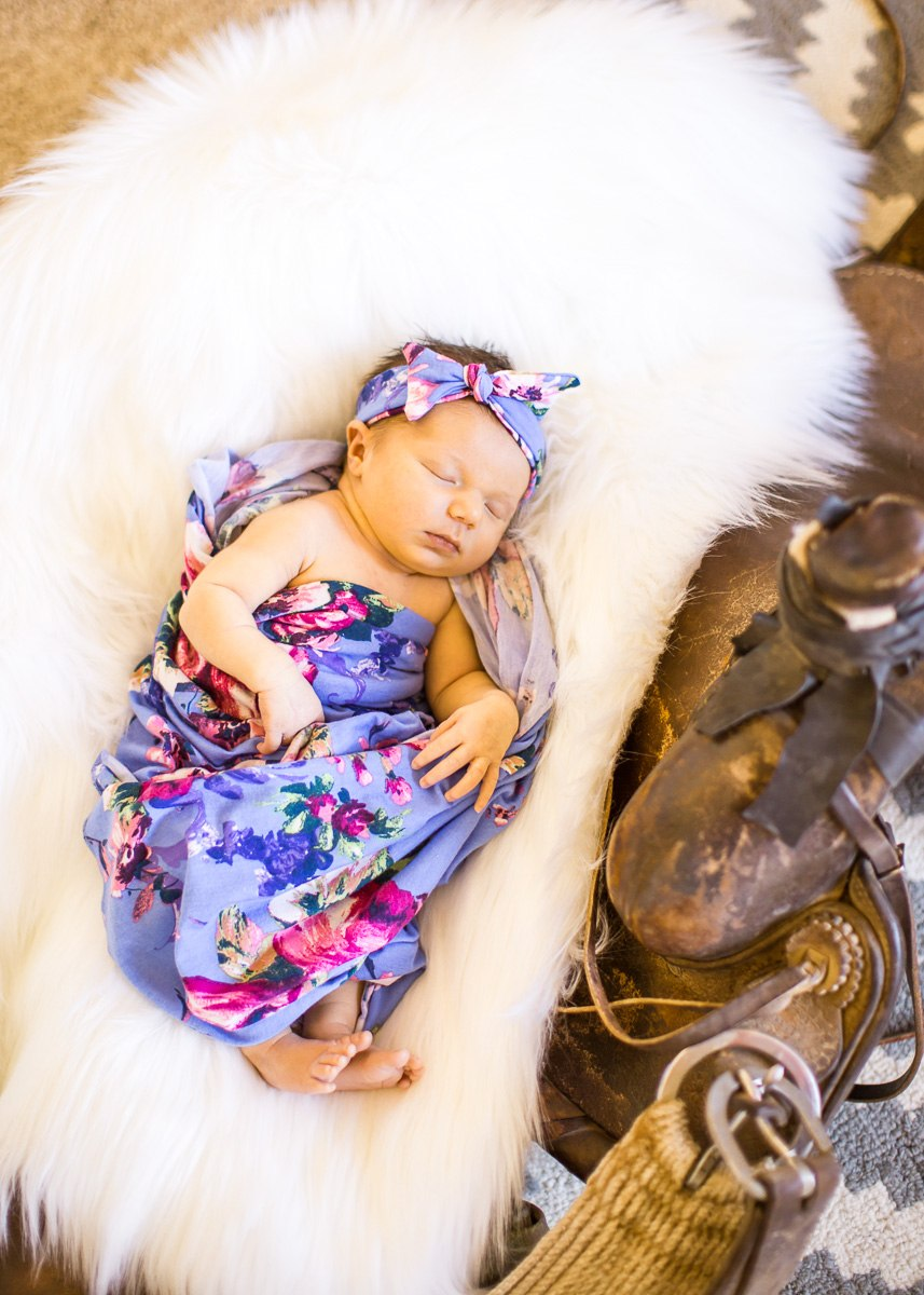 KJF-Newborn-Dallas-Lifestyle-Newborn-Photographer-36.jpg