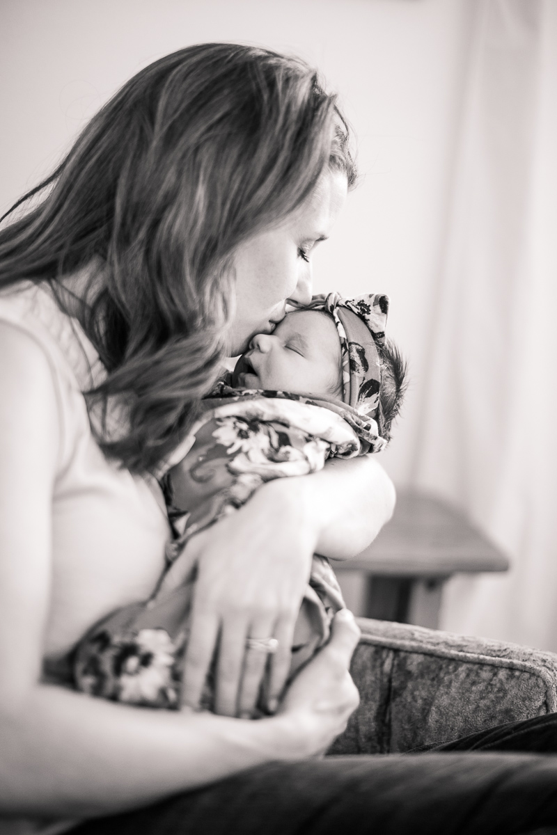 KJF-Newborn-Dallas-Lifestyle-Newborn-Photographer-38.jpg