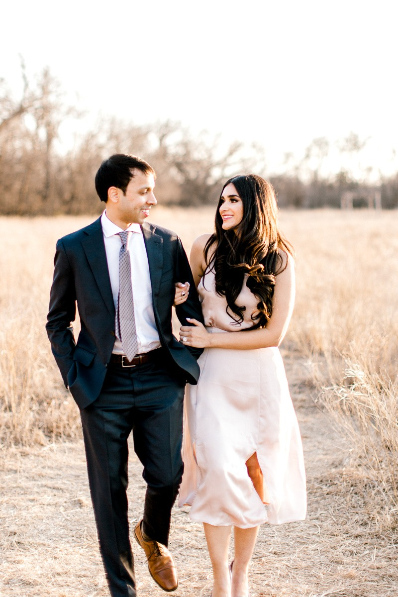 Sunia-Ali-Martin-Park-OKC-Wedding-Photographer-1.jpg