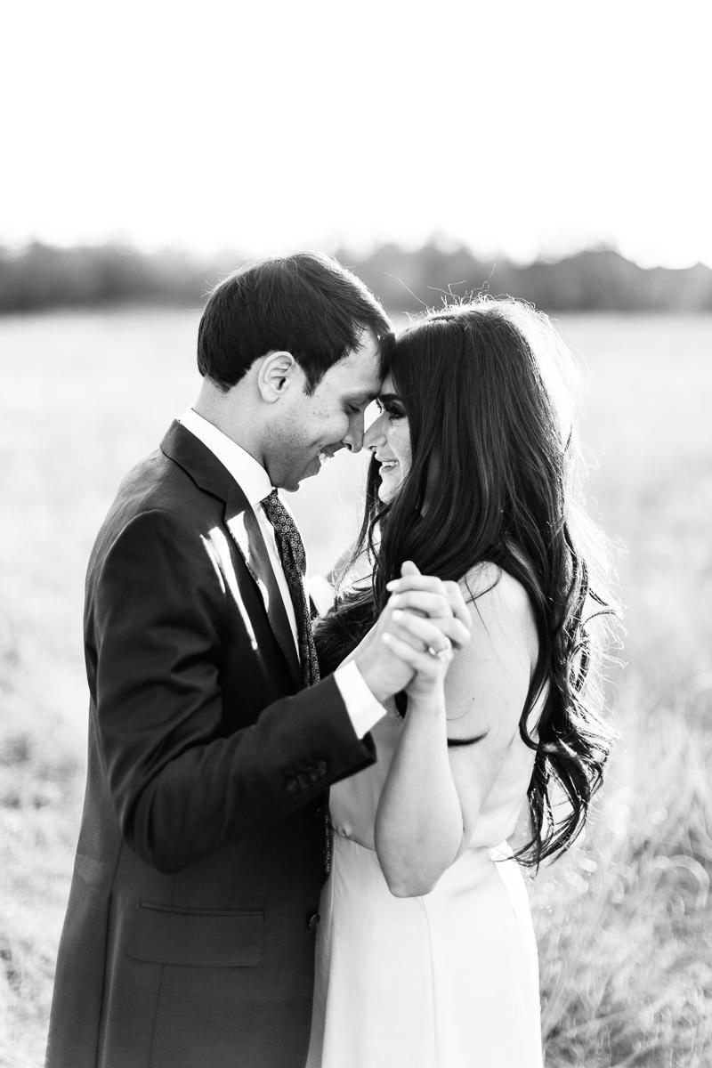 Sunia-Ali-Martin-Park-OKC-Wedding-Photographer-5.jpg