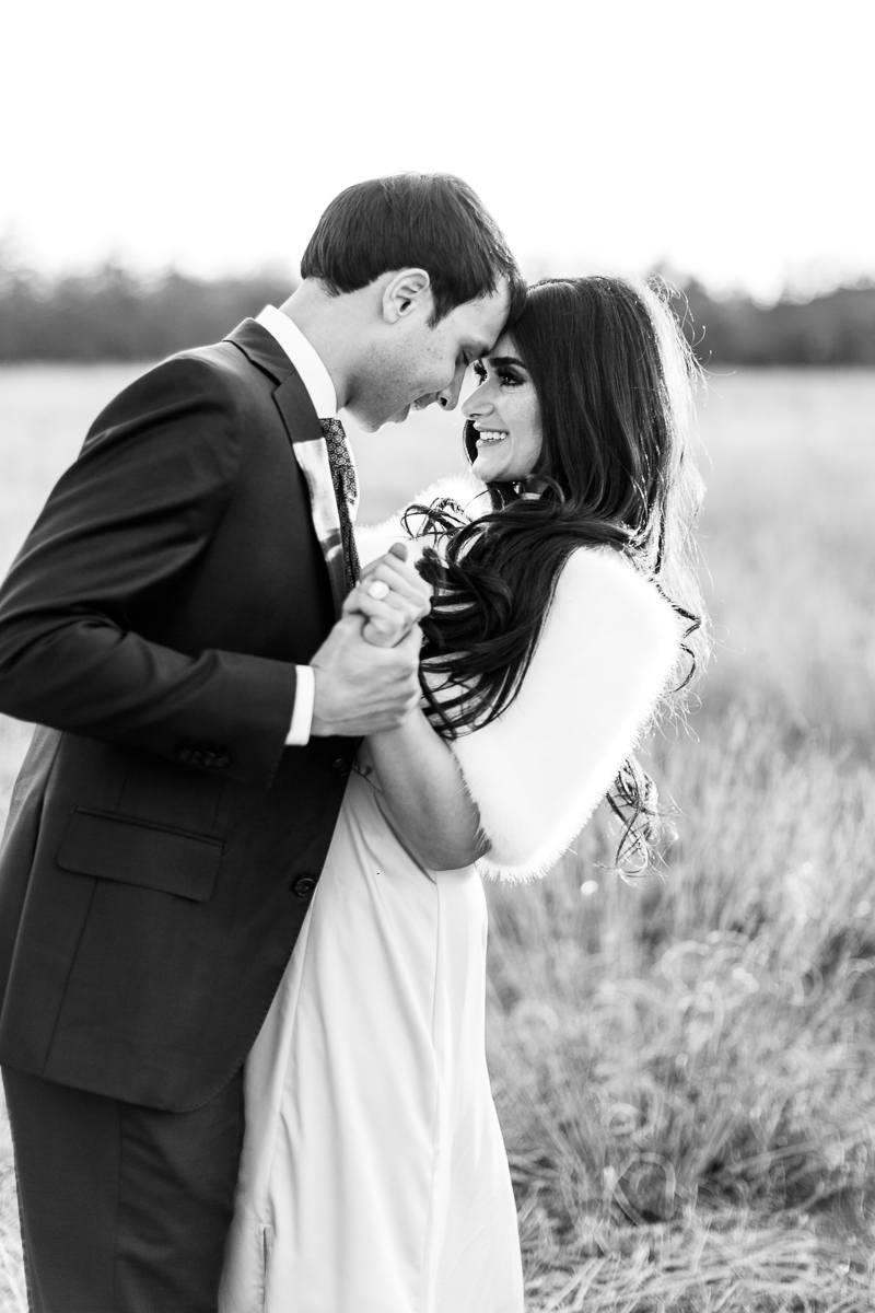 Sunia-Ali-Martin-Park-OKC-Wedding-Photographer-19.jpg