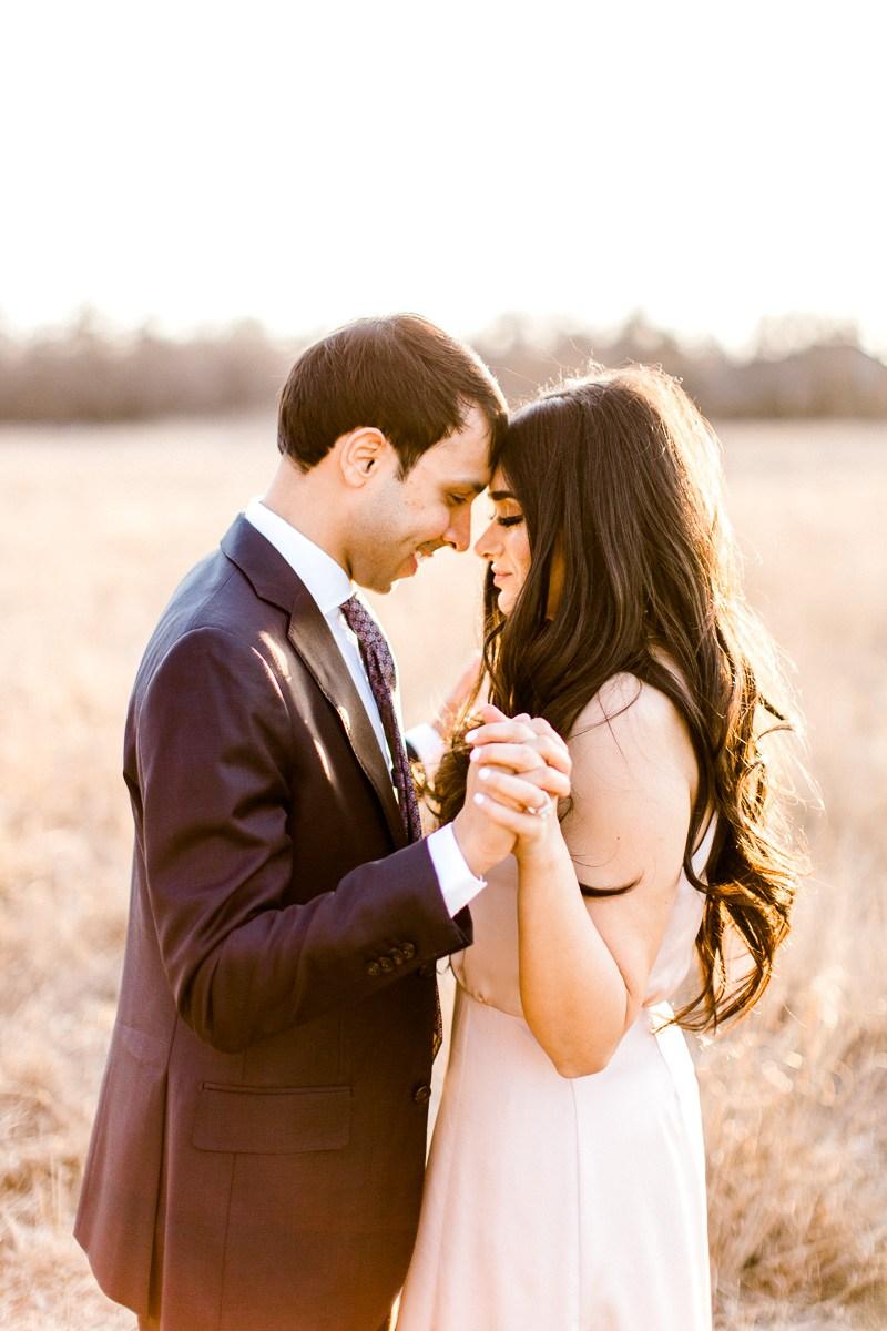Sunia-Ali-Martin-Park-OKC-Wedding-Photographer-7.jpg