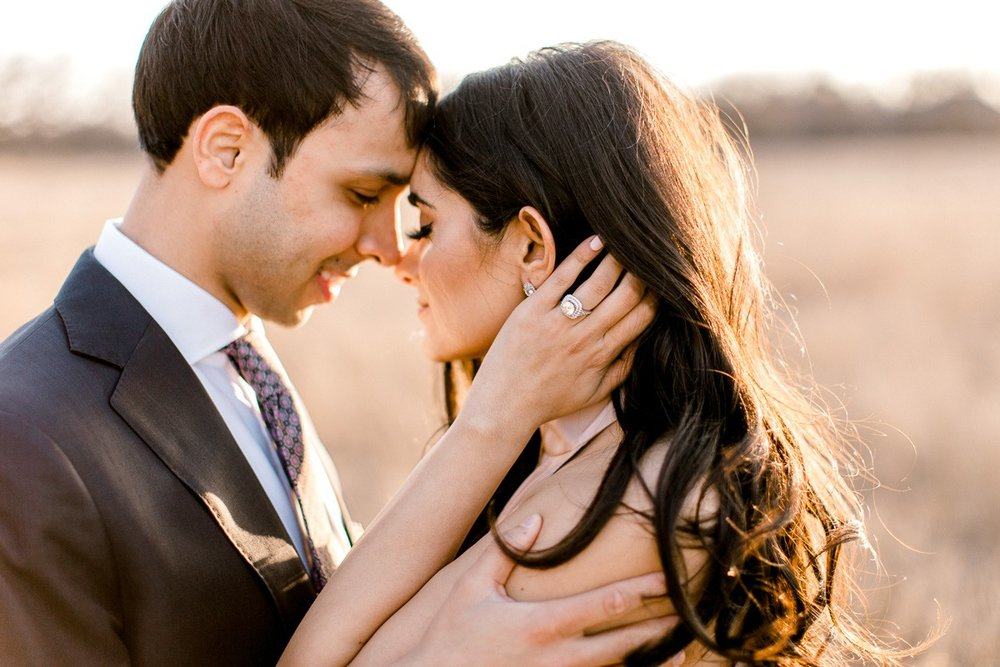 Sunia-Ali-Martin-Park-OKC-Wedding-Photographer-8.jpg