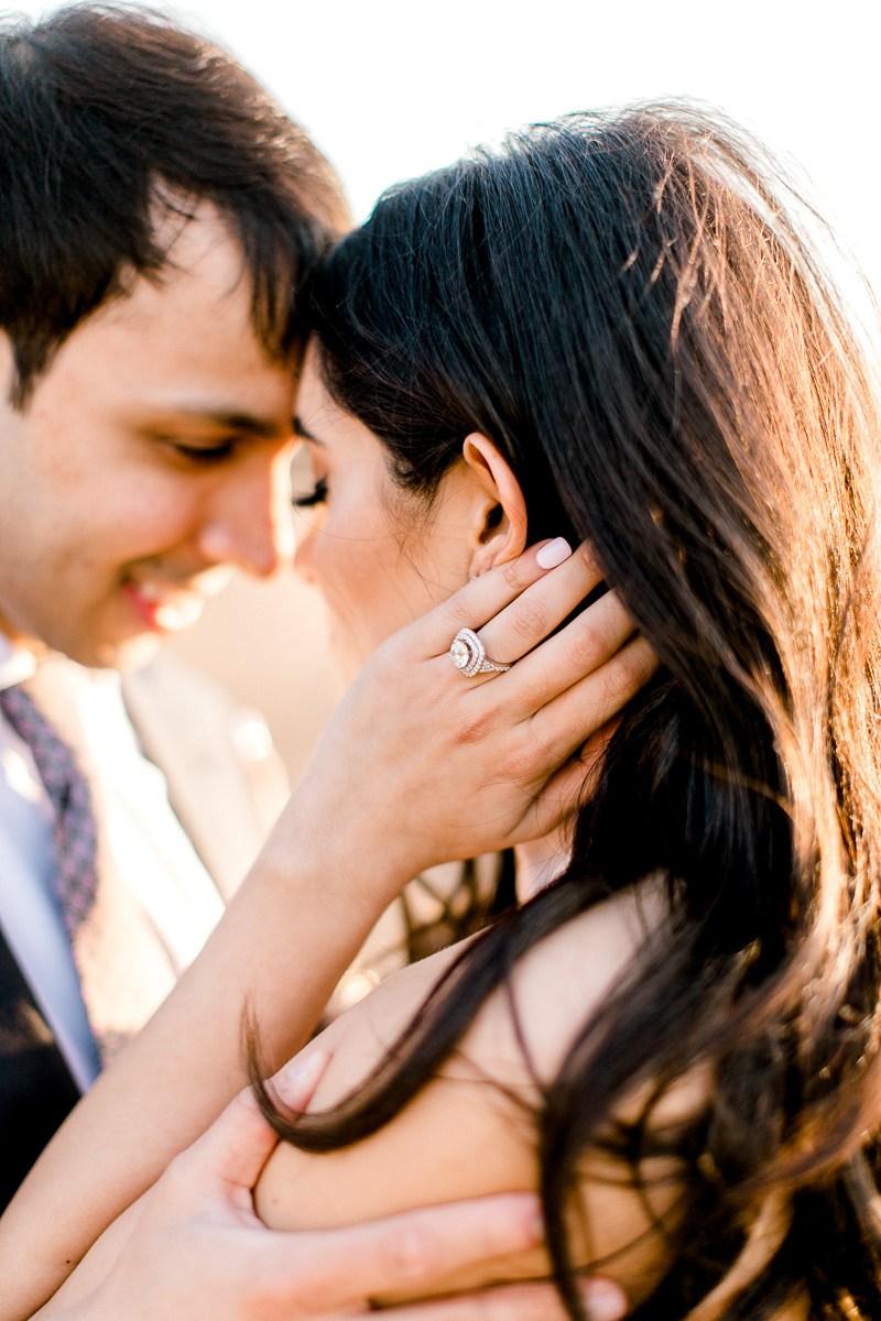 Sunia-Ali-Martin-Park-OKC-Wedding-Photographer-9.jpg