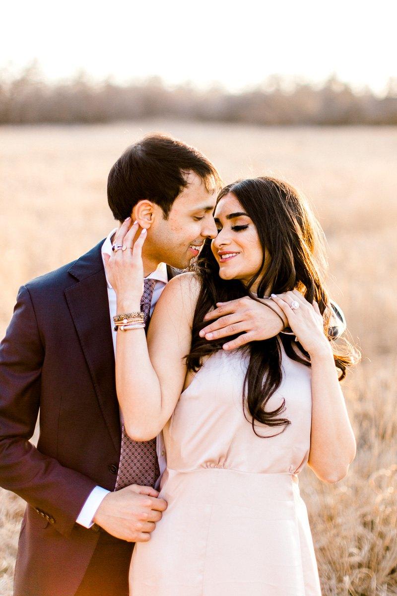 Sunia-Ali-Martin-Park-OKC-Wedding-Photographer-14.jpg
