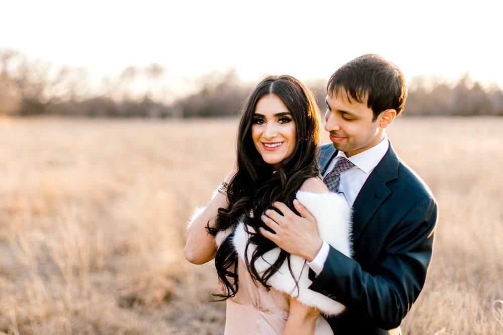 Sunia-Ali-Martin-Park-OKC-Wedding-Photographer-17.jpg