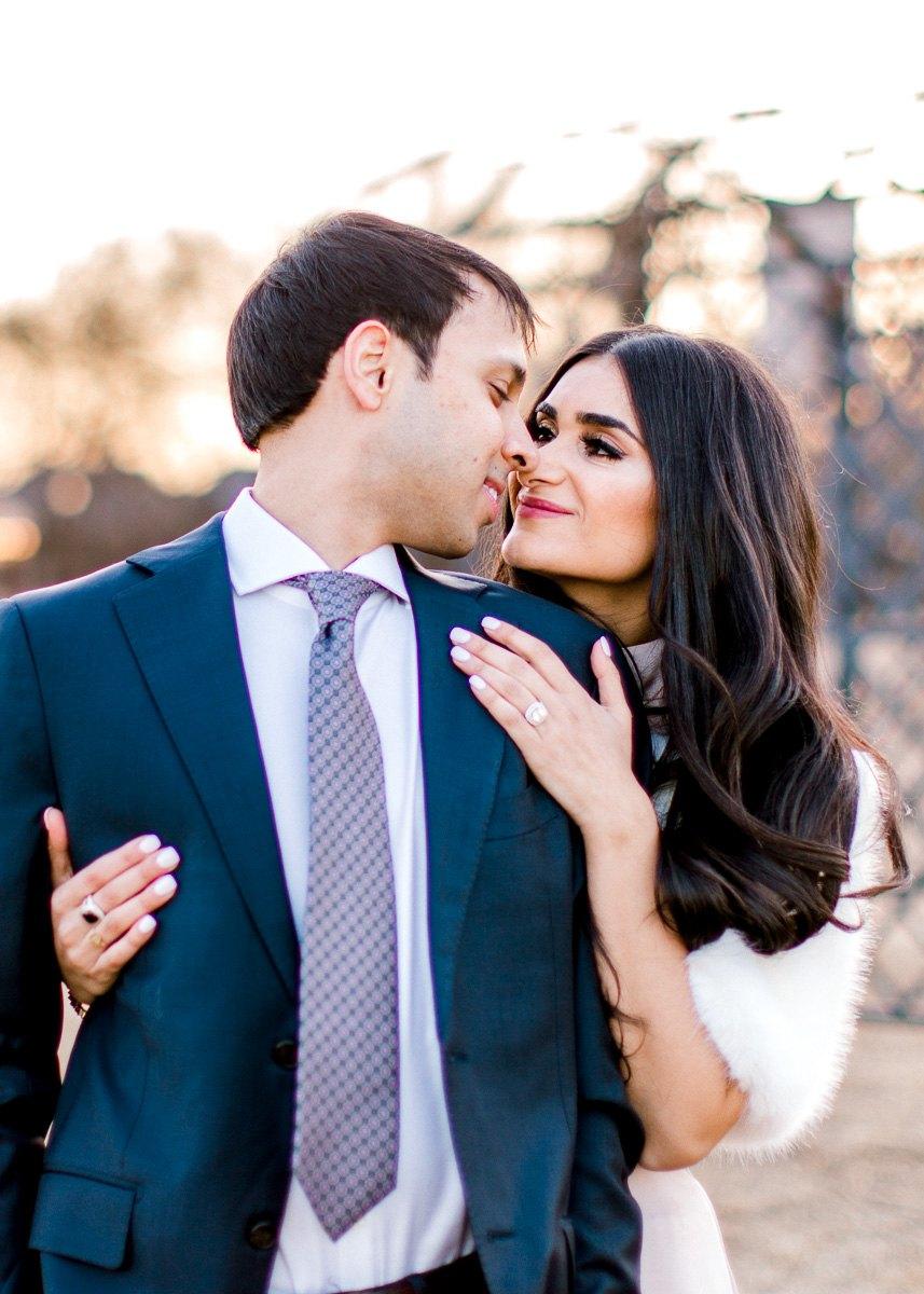 Sunia-Ali-Martin-Park-OKC-Wedding-Photographer-21.jpg