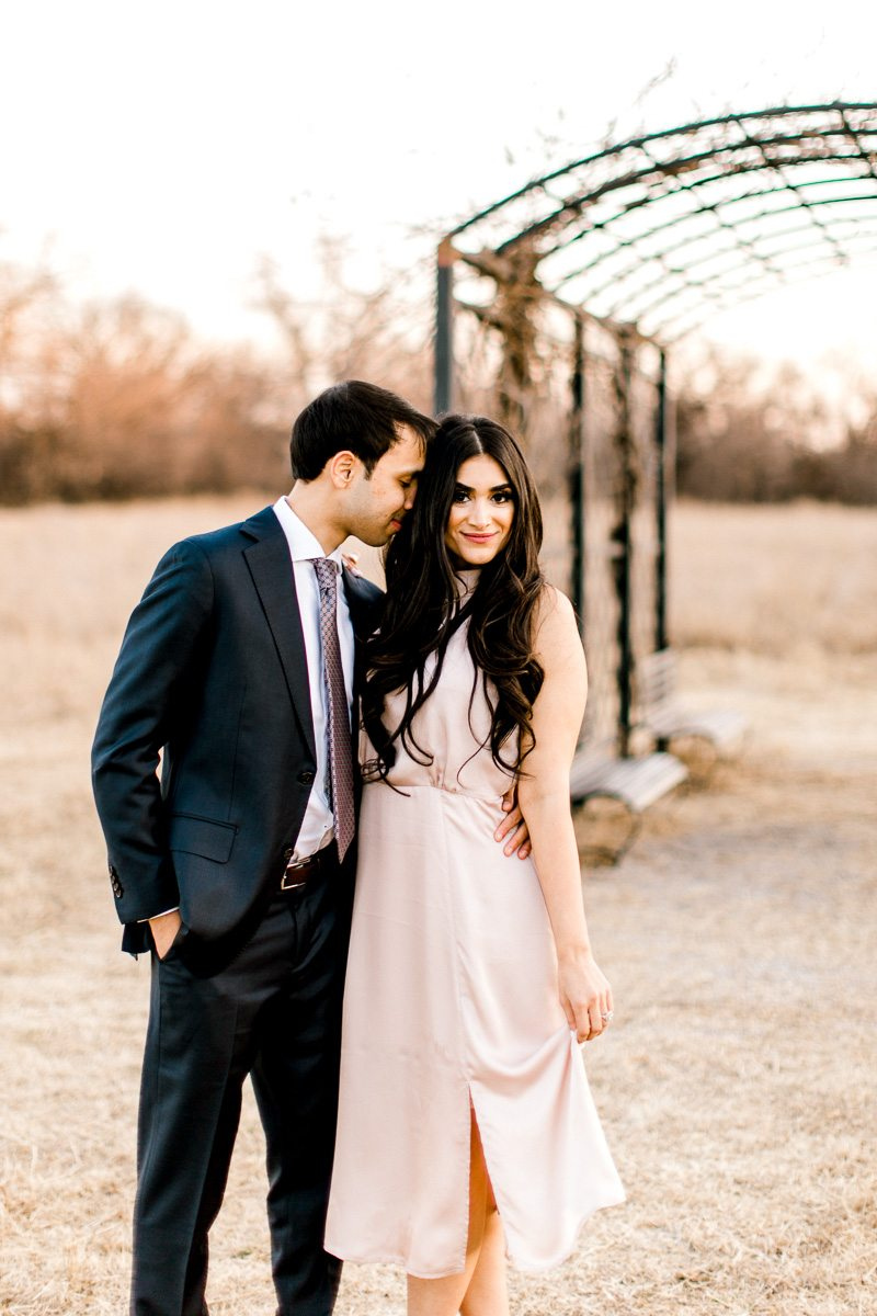 Sunia-Ali-Martin-Park-OKC-Wedding-Photographer-23.jpg