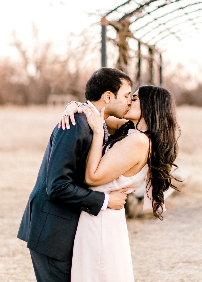 Sunia-Ali-Martin-Park-OKC-Wedding-Photographer-25.jpg