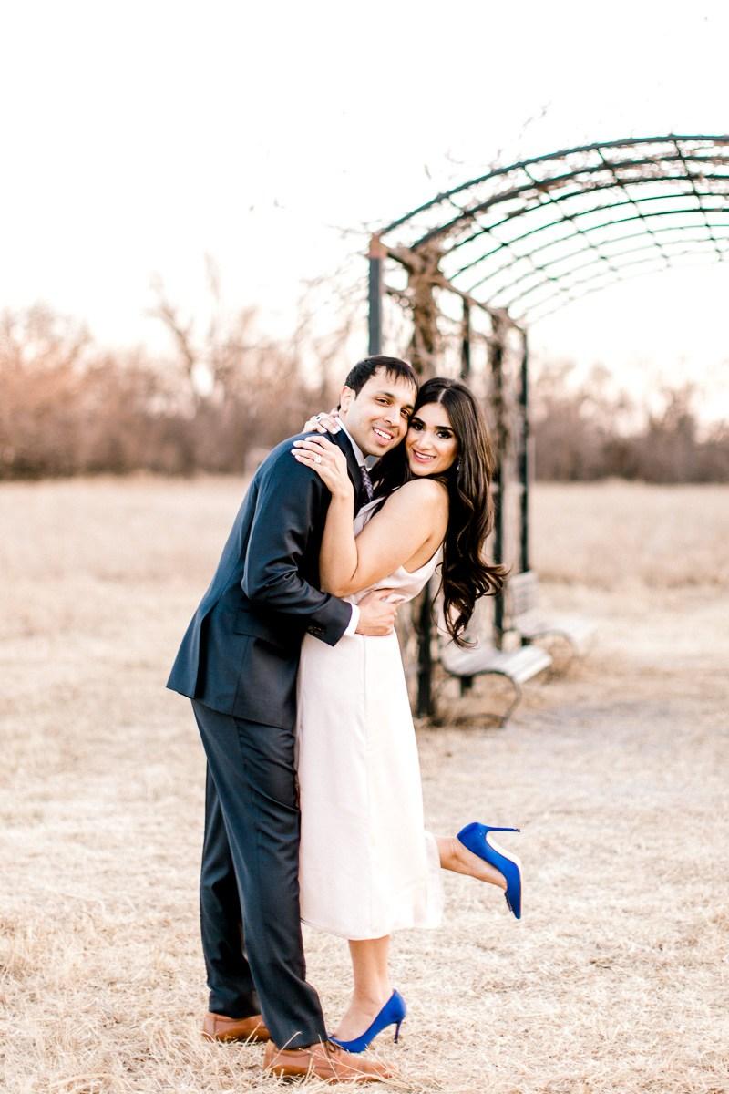Sunia-Ali-Martin-Park-OKC-Wedding-Photographer-26.jpg