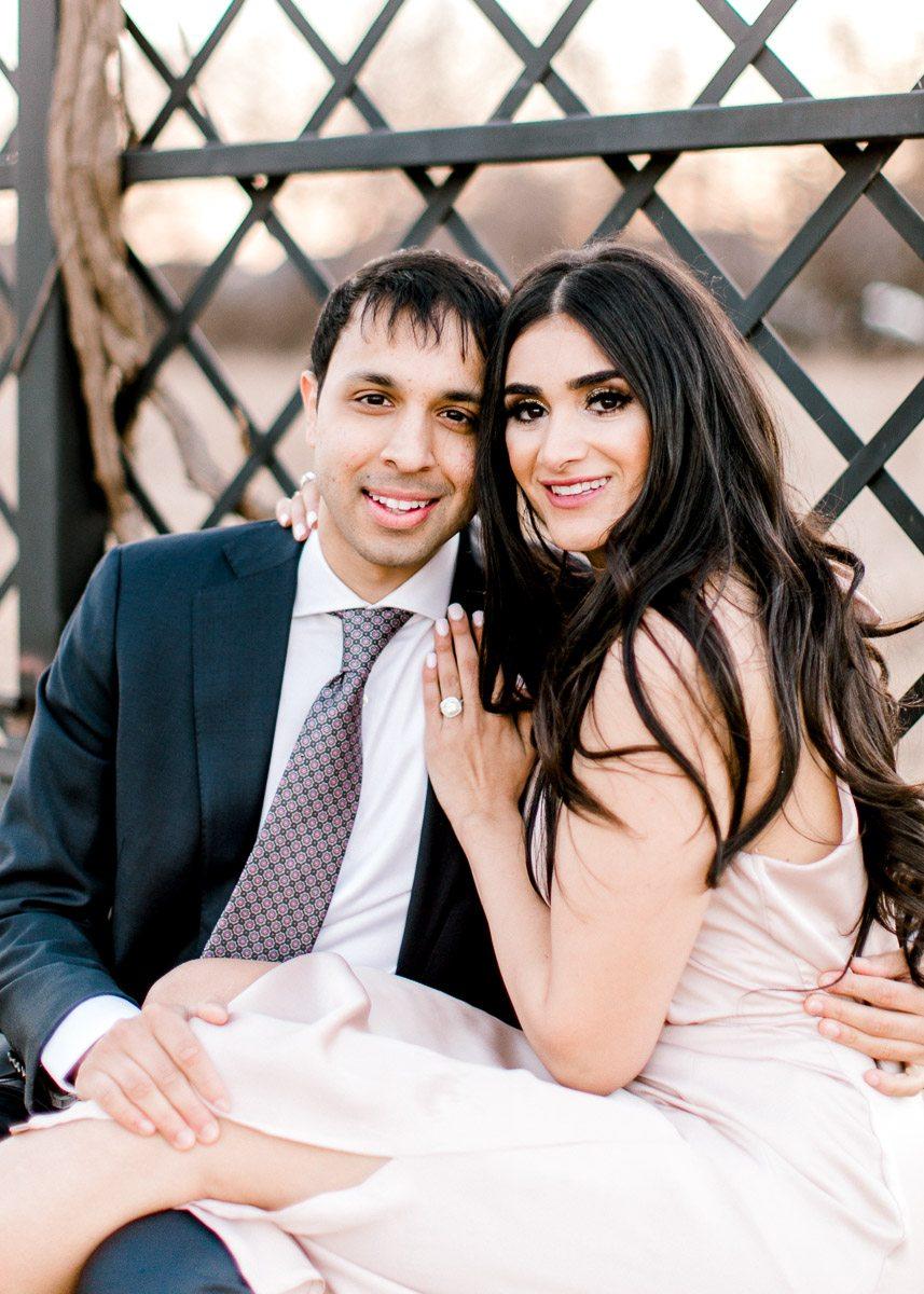 Sunia-Ali-Martin-Park-OKC-Wedding-Photographer-31.jpg