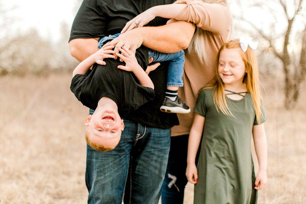 Edmond-Oklahoma-Family-Photographer-Spring-Family-Photos-10.jpg