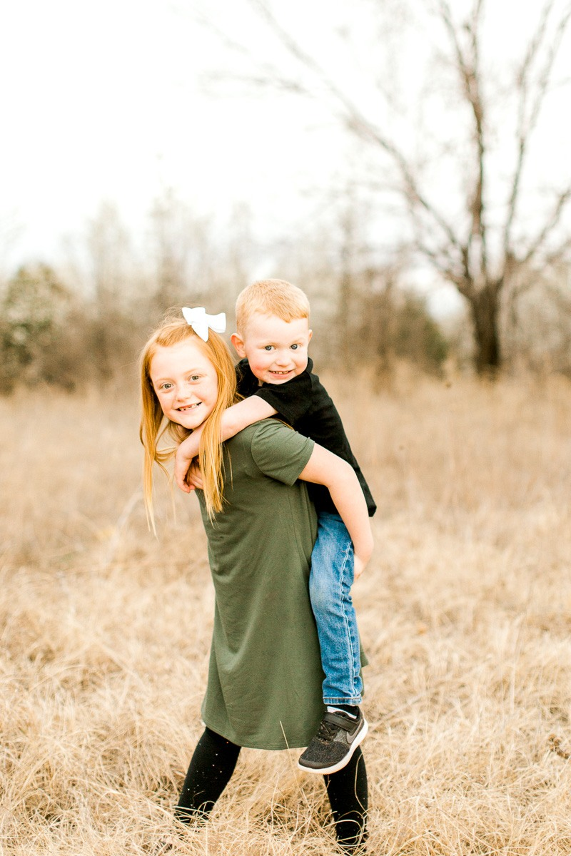 Edmond-Oklahoma-Family-Photographer-Spring-Family-Photos-15.jpg