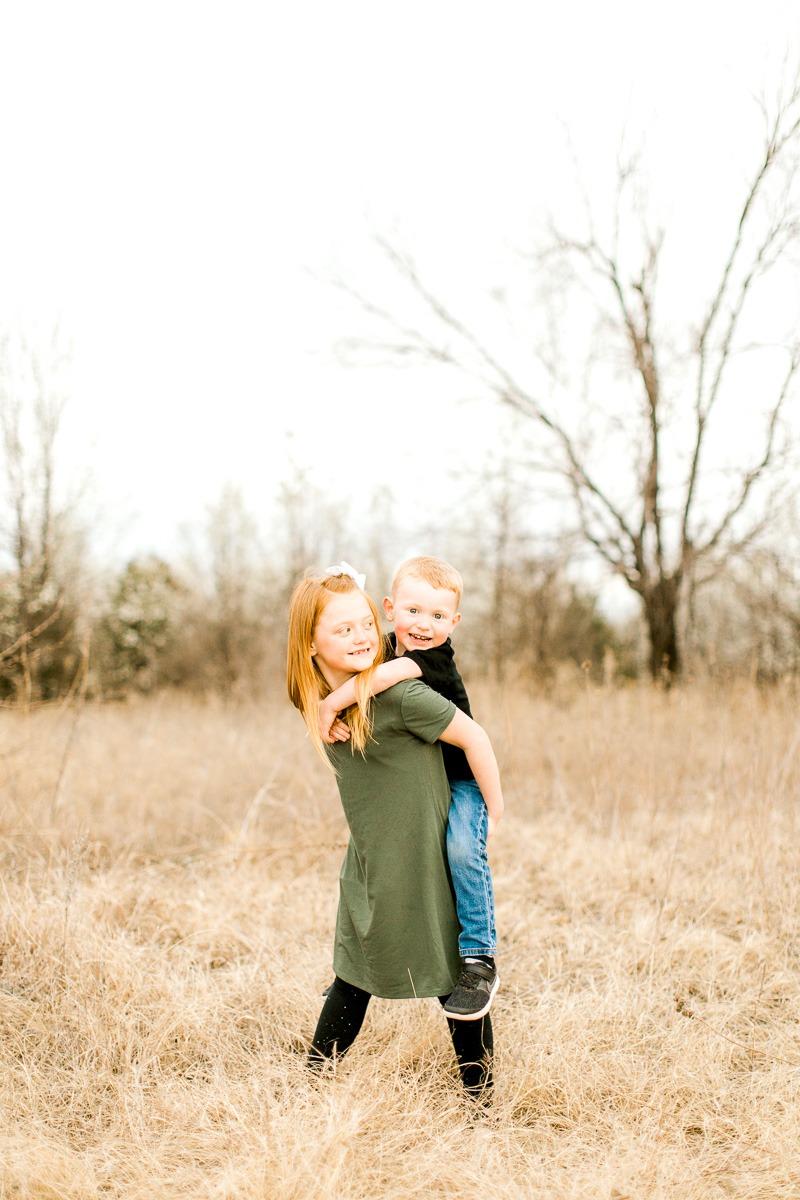 Edmond-Oklahoma-Family-Photographer-Spring-Family-Photos-16.jpg