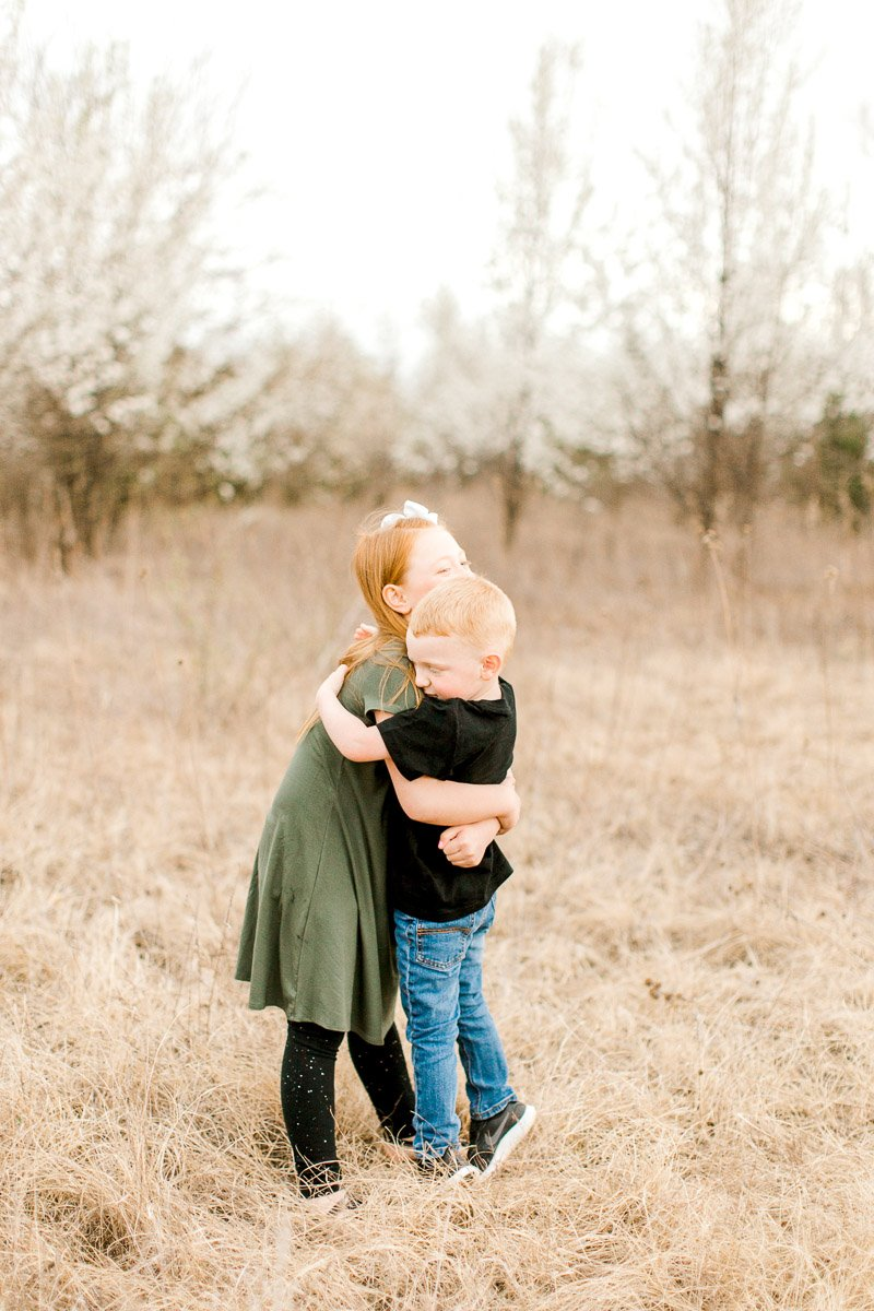 Edmond-Oklahoma-Family-Photographer-Spring-Family-Photos-17.jpg