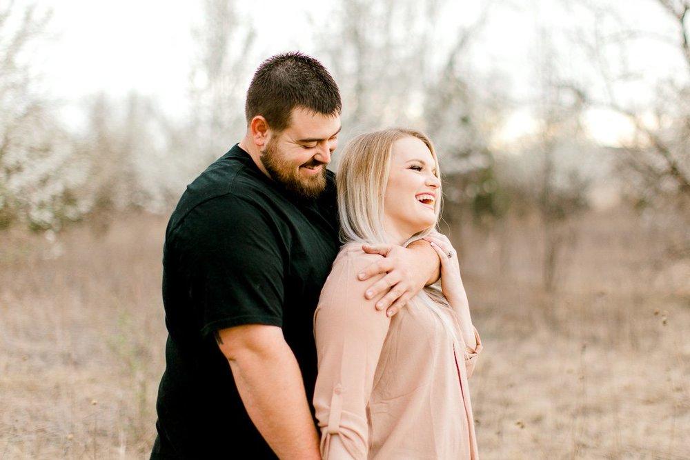 Edmond-Oklahoma-Family-Photographer-Spring-Family-Photos-22.jpg