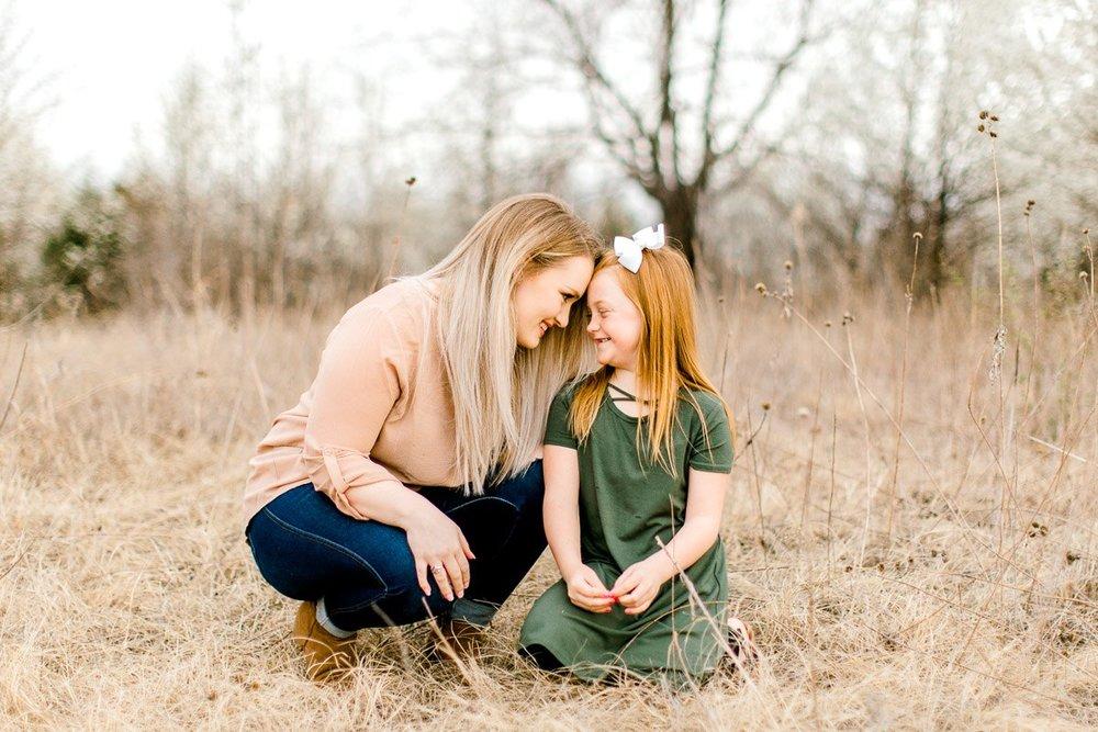 Edmond-Oklahoma-Family-Photographer-Spring-Family-Photos-28.jpg