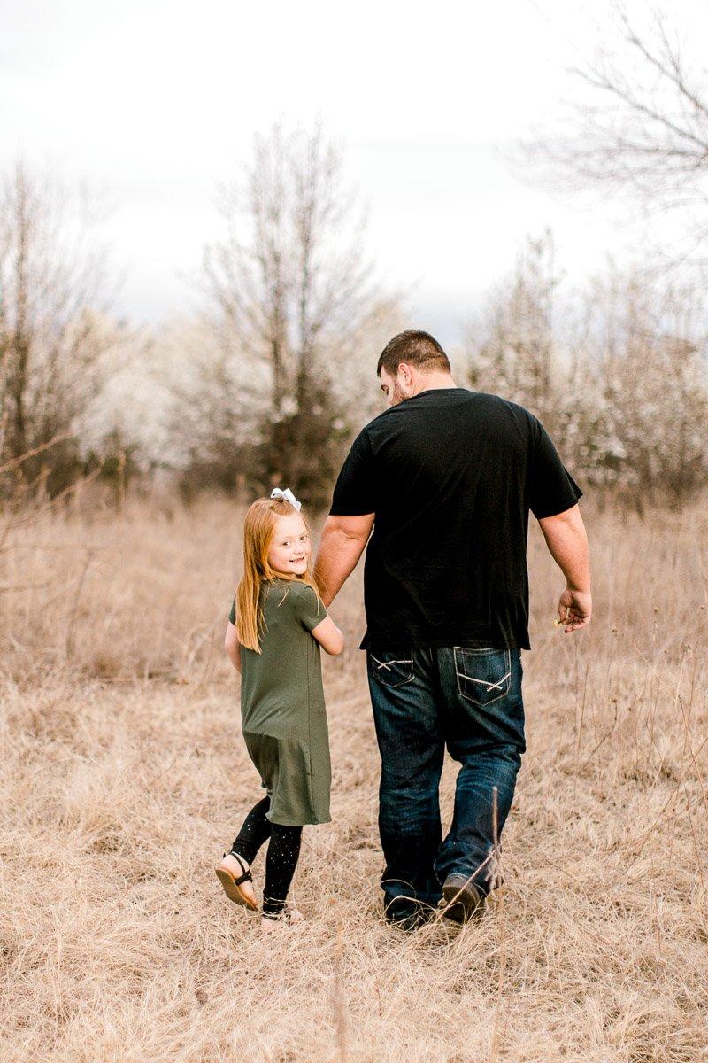 Edmond-Oklahoma-Family-Photographer-Spring-Family-Photos-35.jpg