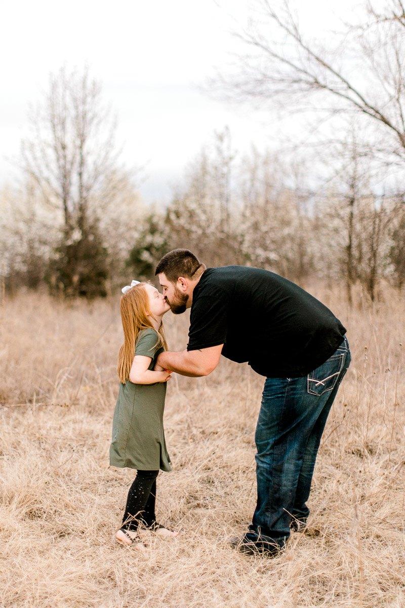 Edmond-Oklahoma-Family-Photographer-Spring-Family-Photos-36.jpg