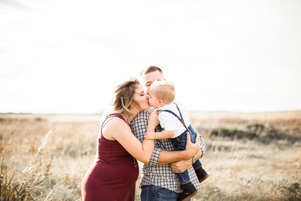 Edmond-Family-Photos-8.jpg