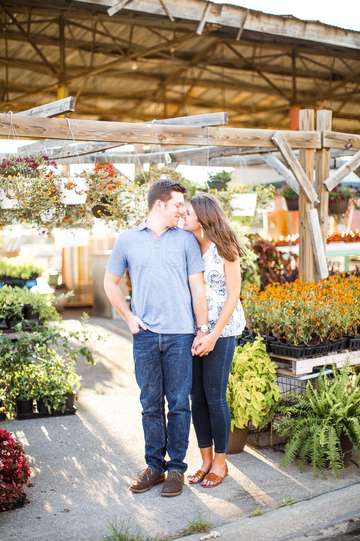 Lily-Matt-OKC-Engagement-11.jpg