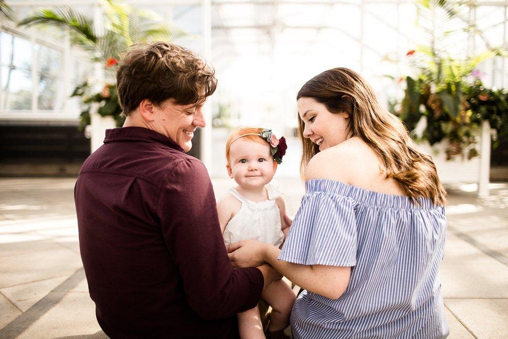 Willeford-Family-Will-Rogers-OKC-19.jpg