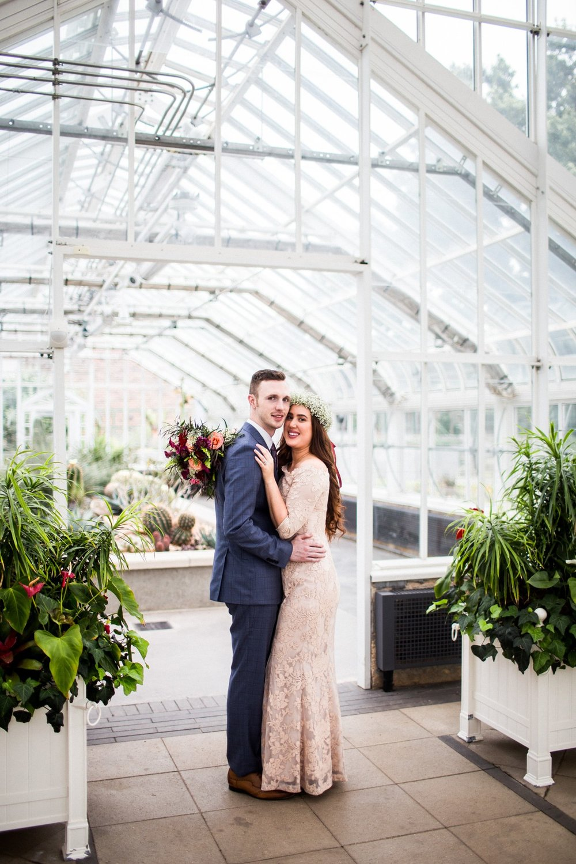 Dunn-Wedding-Rose-Briar-24.jpg