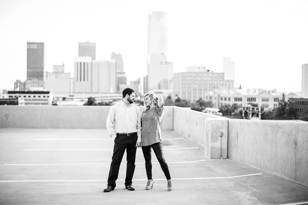 Kristie-Garrett-Downtown-OKC-22.jpg