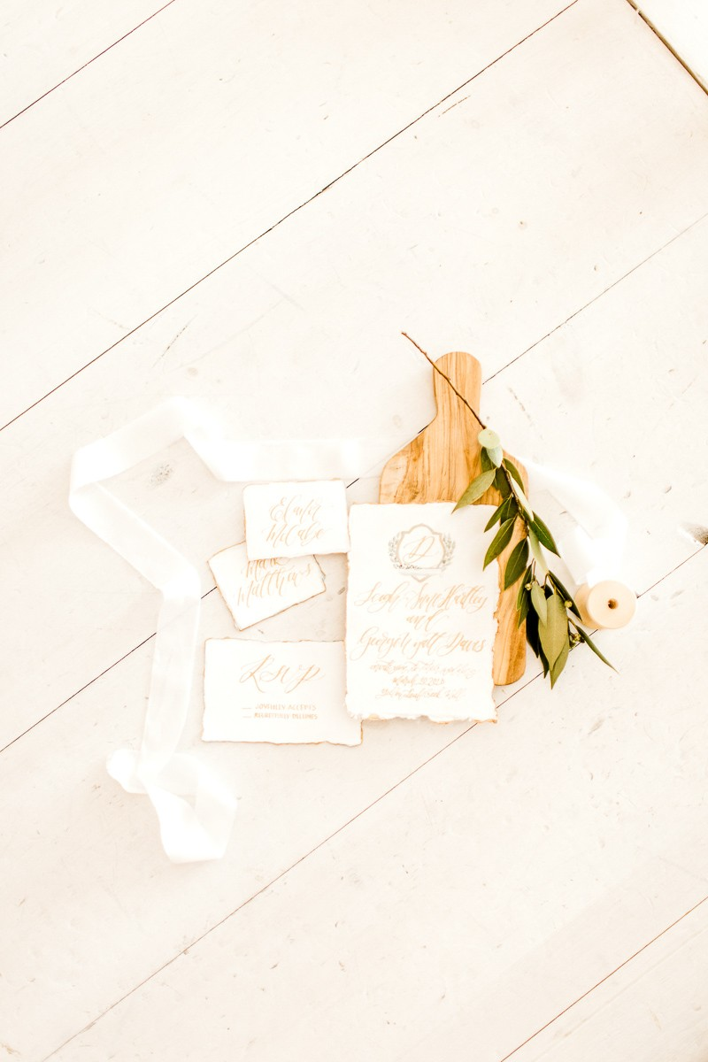 white-sparrow-barn-dallas-wedding-photographer-kaitlyn-bullard-the-big-and-bright-4.jpg
