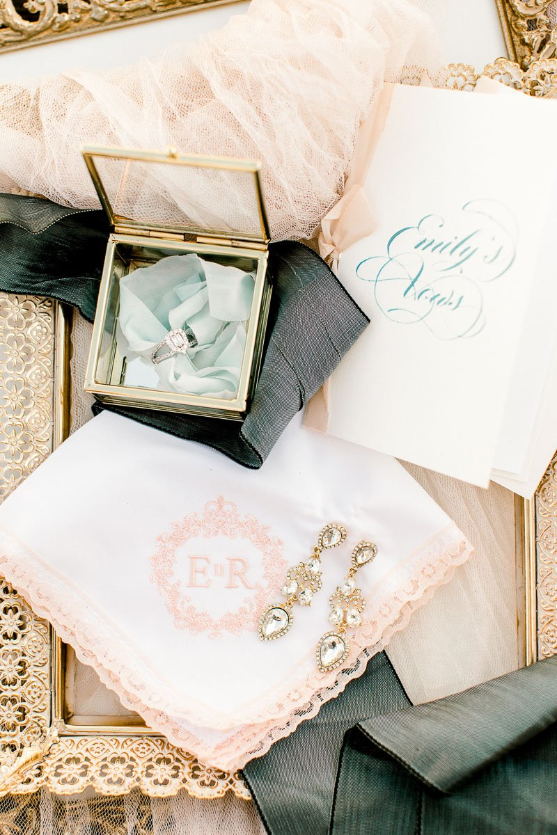 white-sparrow-barn-dallas-wedding-photographer-kaitlyn-bullard-the-big-and-bright-19.jpg