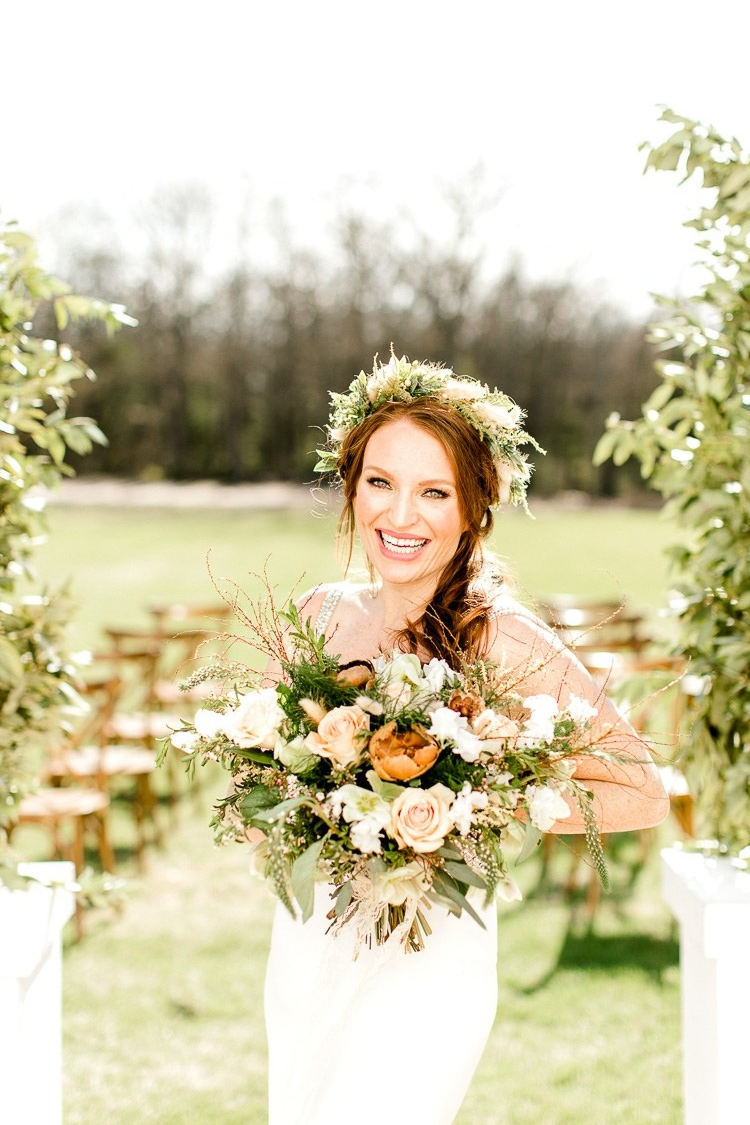 white-sparrow-barn-dallas-wedding-photographer-kaitlyn-bullard-the-big-and-bright-23.jpg