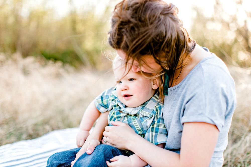 harper-family-dallas-family-photographer-kaitlyn-bullard-23.jpg
