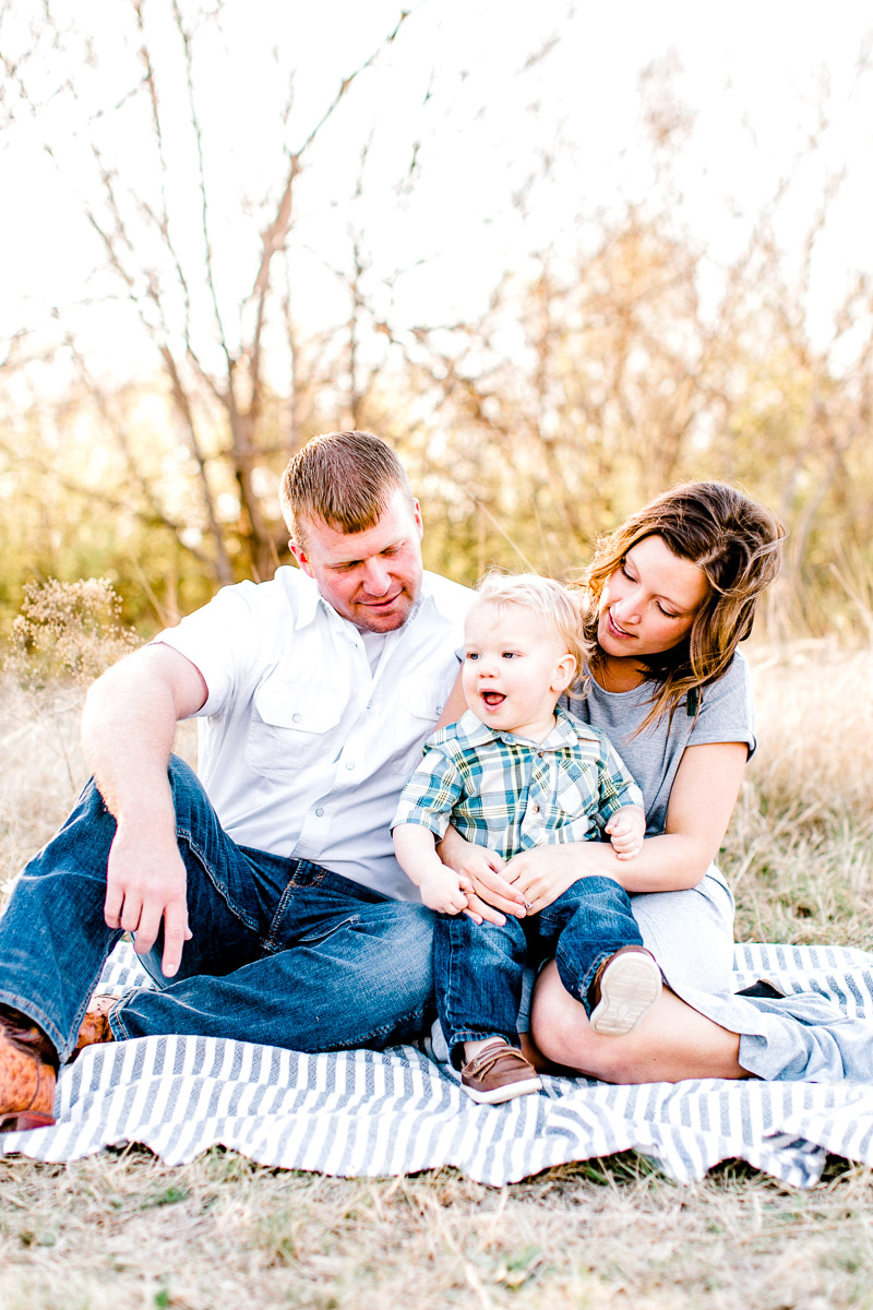 harper-family-dallas-family-photographer-kaitlyn-bullard-25.jpg