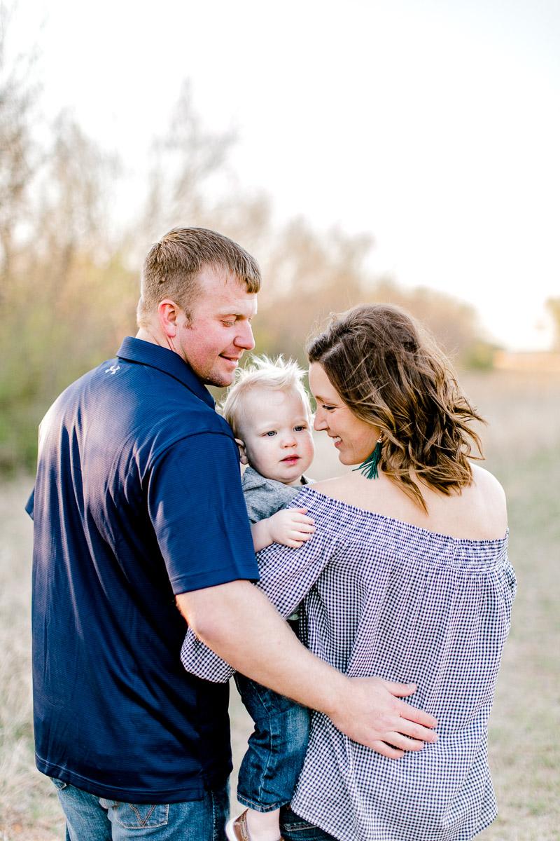 harper-family-dallas-family-photographer-kaitlyn-bullard-31.jpg
