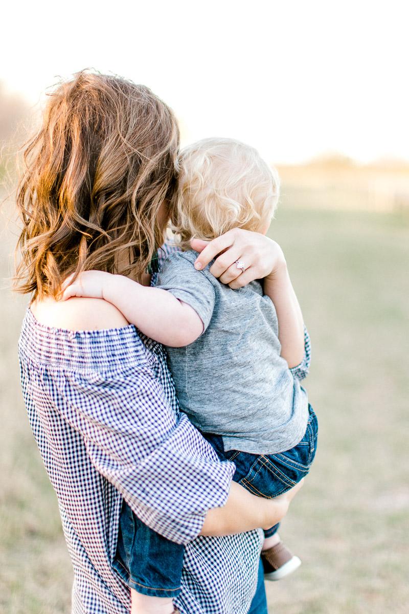 harper-family-dallas-family-photographer-kaitlyn-bullard-32.jpg