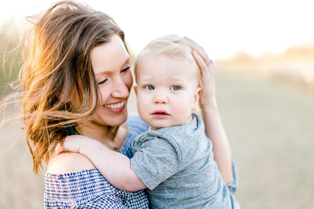 harper-family-dallas-family-photographer-kaitlyn-bullard-33.jpg