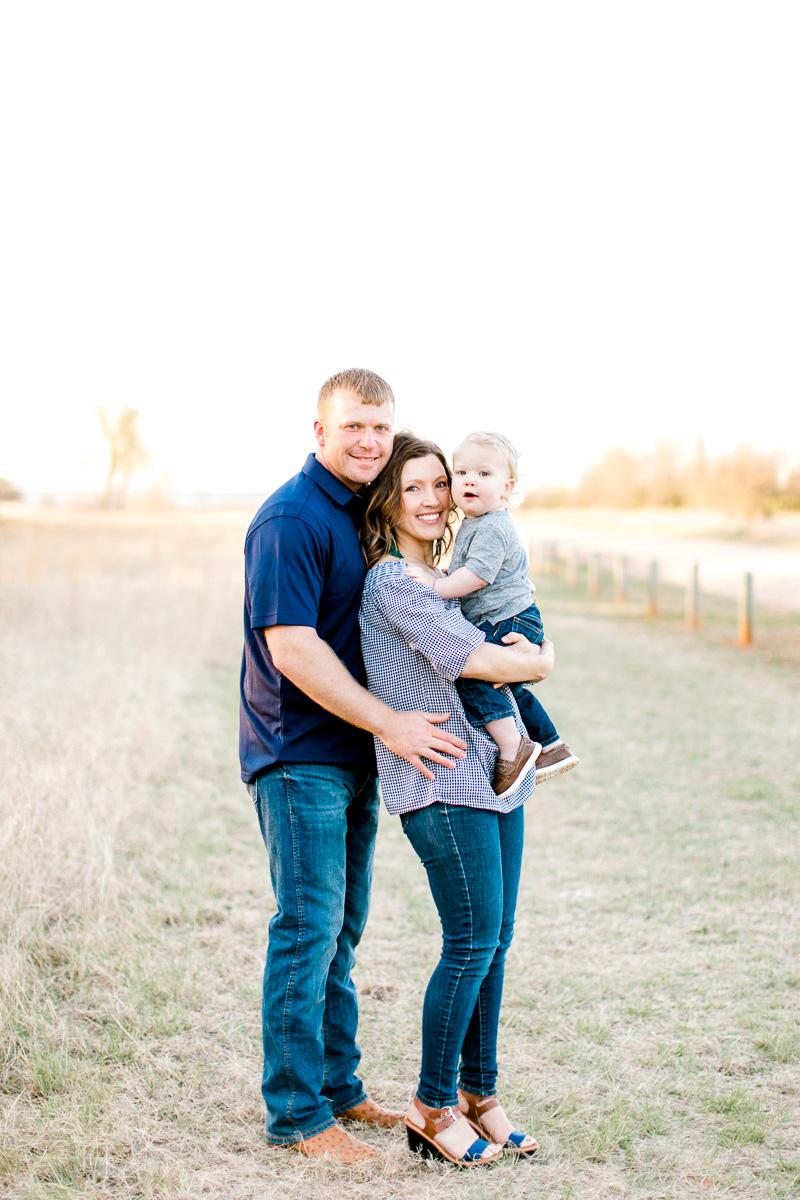 harper-family-dallas-family-photographer-kaitlyn-bullard-36.jpg
