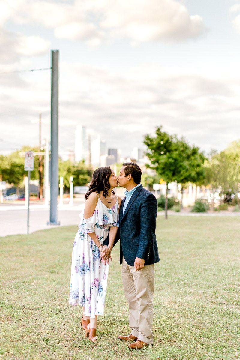 bety-luis-downtown-dallas-engagement-session-dallas-wedding-photographer-kaitlyn-bullard-2.jpg