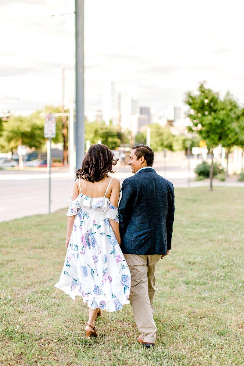 bety-luis-downtown-dallas-engagement-session-dallas-wedding-photographer-kaitlyn-bullard-3.jpg