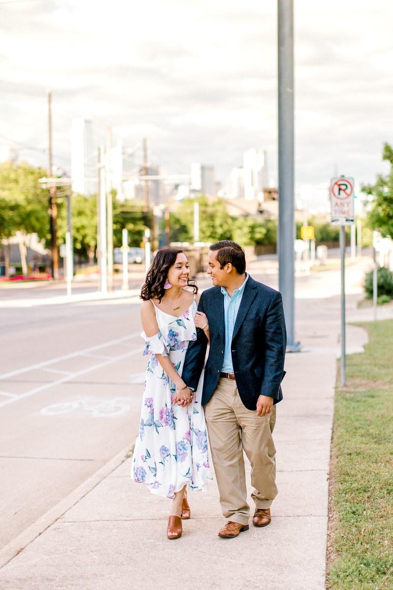 bety-luis-downtown-dallas-engagement-session-dallas-wedding-photographer-kaitlyn-bullard-5.jpg