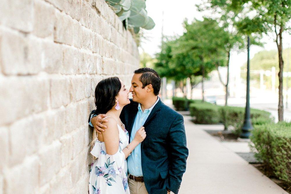 bety-luis-downtown-dallas-engagement-session-dallas-wedding-photographer-kaitlyn-bullard-10.jpg