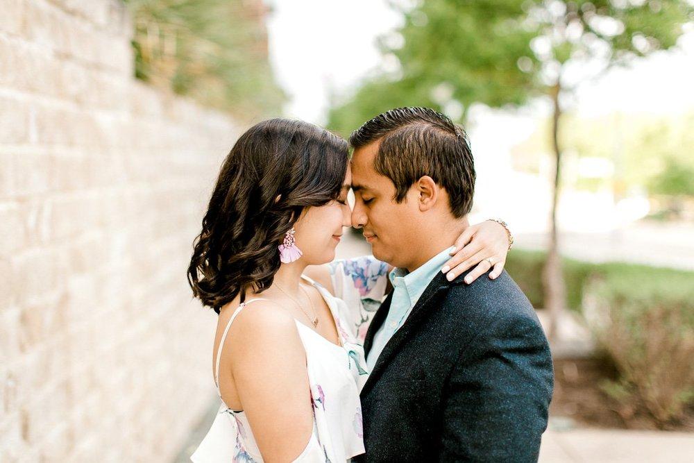 bety-luis-downtown-dallas-engagement-session-dallas-wedding-photographer-kaitlyn-bullard-16.jpg