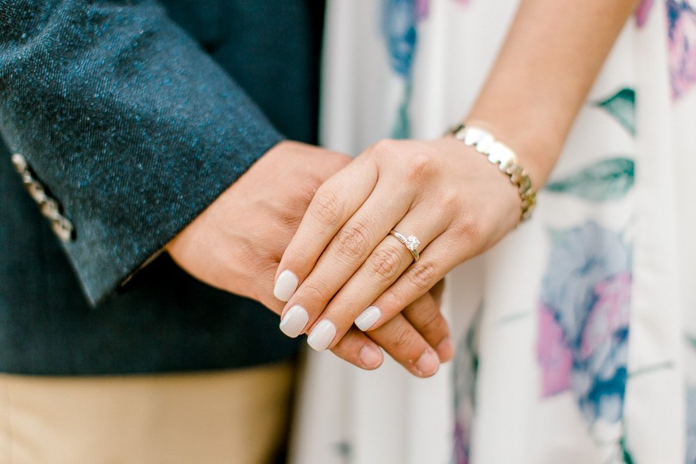 bety-luis-downtown-dallas-engagement-session-dallas-wedding-photographer-kaitlyn-bullard-23.jpg